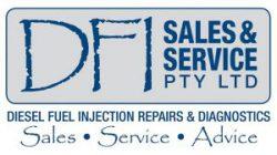 DFI Sales & Service PTY LTD